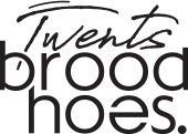 Twents Broodhoes